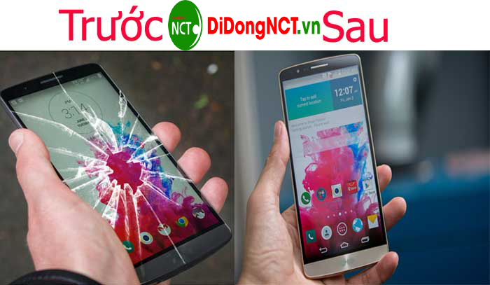 thay-mat-kinh-cam-ung-lg-g3