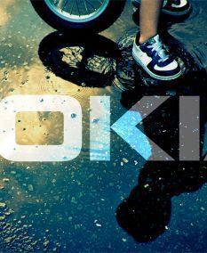 tz-01477378187-image-1477378151-default_og_image