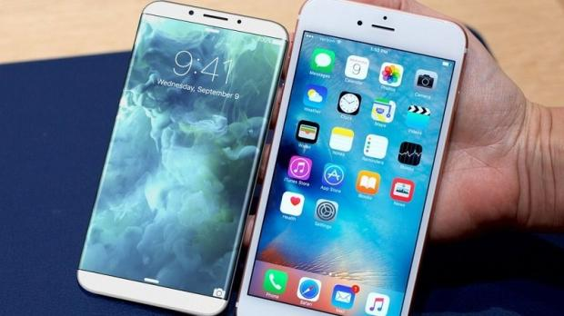 apple-muon-dua-man-hinh-oled-len-iphone-luc-bat-tong-tam