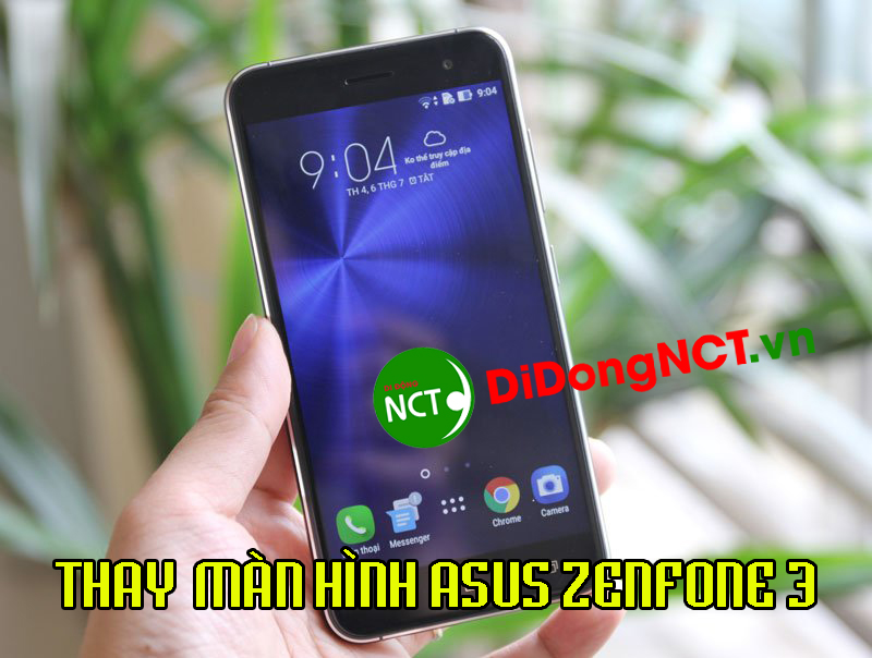 thay-man-hinh-asus-zenfone-3