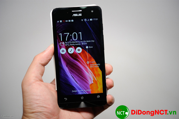 thay-man-hinh-asus-zenfone-5