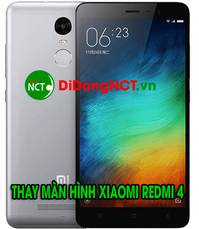 xiaomi-redmi-note-3-1-400×460