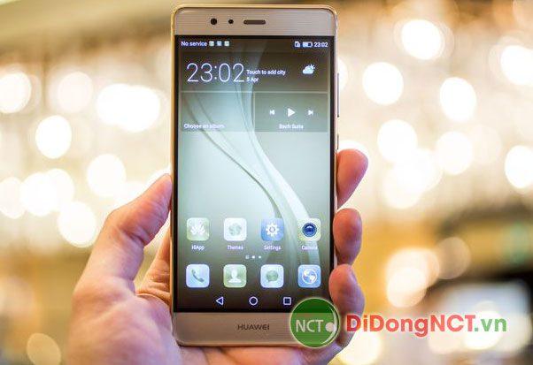 huawei-hua-hen-thong-tri-smartphone-tam-trung-2017