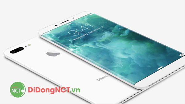 iphone8-sap-ra-mat