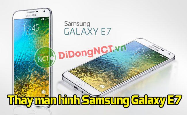 thay-man-hinh-cam-ung-samsung-galaxy-e7