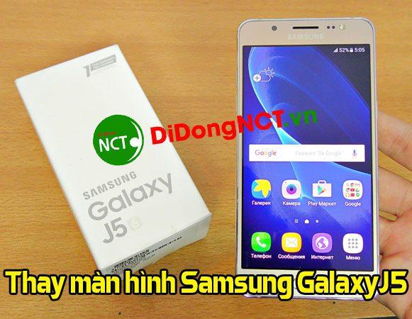 thay-man-hinh-cam-ung-samsung-galaxy-j5