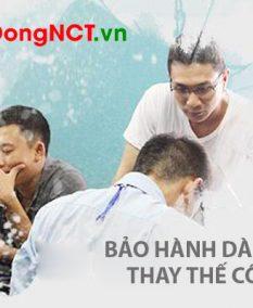 bi-quyet-chon-trung-tam-thay-man-hinh-sony-chat-luong