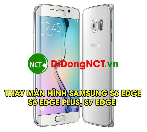 samsung-galaxy-s6-edge-dai-loan-white_1453413602