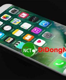 iphone-8-khong-con-nut-home-nguoi-tieu-dung-ngo-ngang