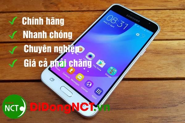 thay-man-hinh-dien-thoai-samsung-quan-5-hcm
