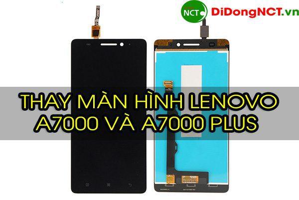thay-man-hinh-lenovo-a7000-1-1