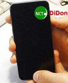 Khắc phục điện thoại lên nguồn nhưng không lên màn hình bằng cách khởi động lại hệ thống