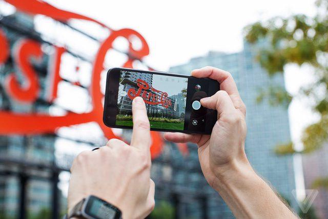 danh-gia-chi-tiet-google-pixel-smartphone-android-tot-nhat-hien-nay-678-3