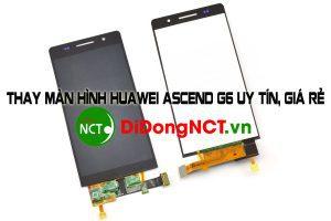 thay-man-hinh-huawei-ascend-g6