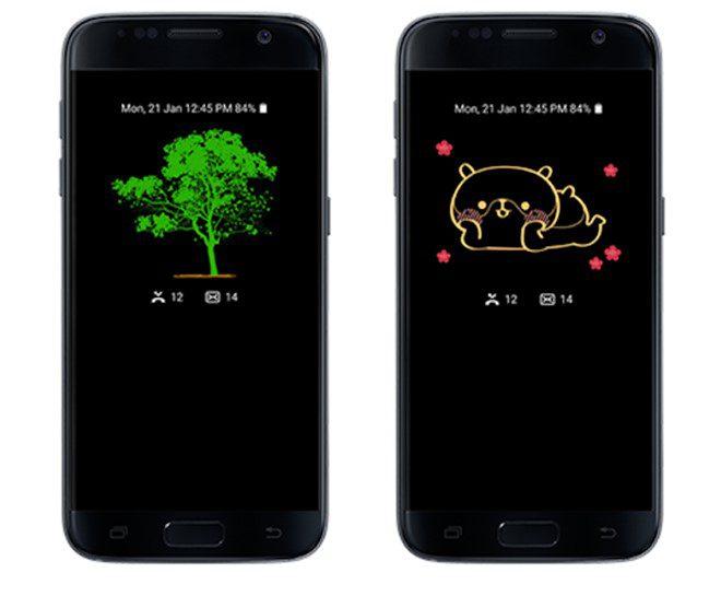 Nhung dieu iPhone 7 van thua kem Android hinh anh 3