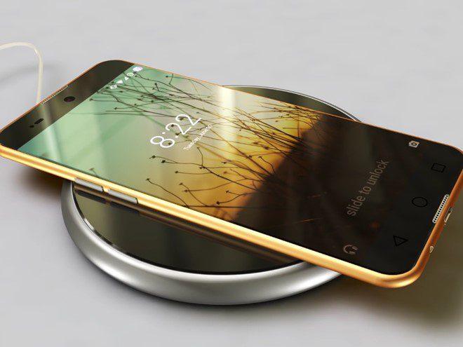 Nhung dieu iPhone 7 van thua kem Android hinh anh 1