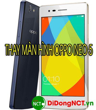 oppo-neo-5
