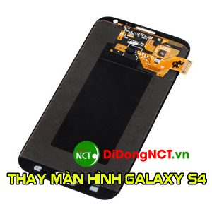 thay-man-hinh-samsung-galaxy-s4