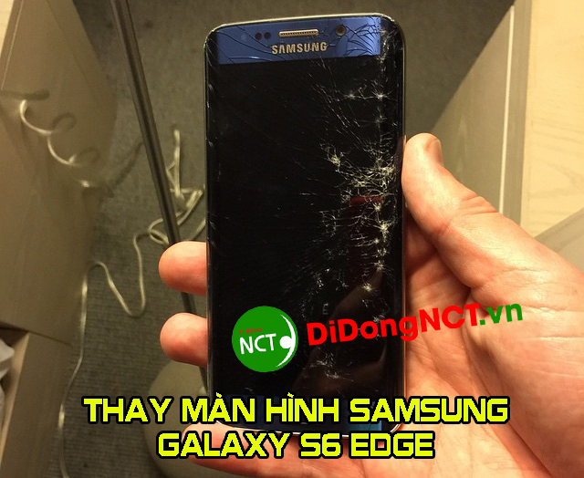 thay-man-hinh-samsung-galaxy-s6-edge