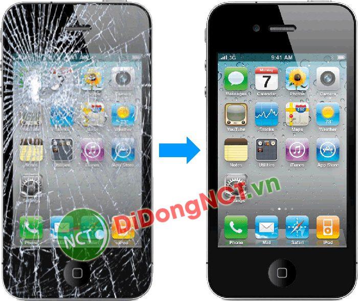 thay-mat-kinh-man-hinh-iphone-4s