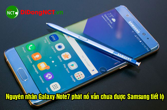 nguyen-nhan-galaxy-note-7-phat-no