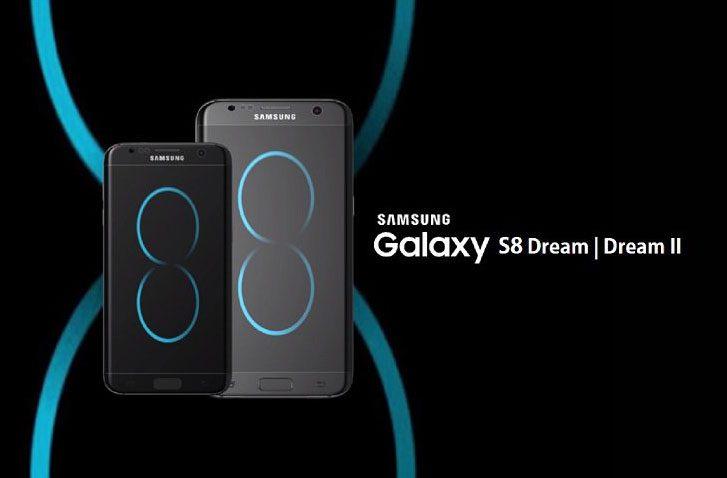 tri-hoan-thoi-diem-ra-doi-galaxy-s8