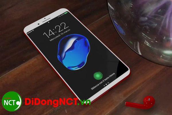 iphone-8-khong-con-nut-home-nguoi-tieu-dung-ngo-ngang-1