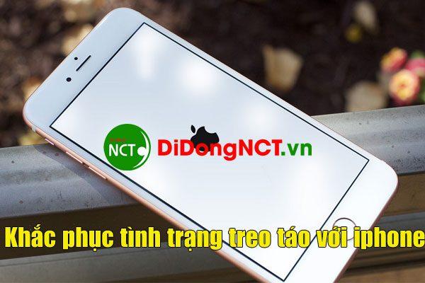 khac-phuc-tinh-trang-treo-tao-voi-iphone