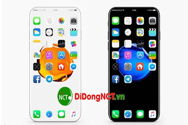 nhan-dien-iphone-8