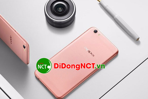 oppo-f3-plus-long-lay-ngay-dau-ra-mat