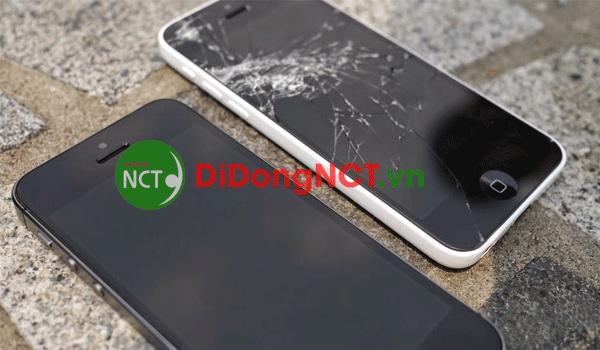smartphone-bi-vo-man-hinh-va-cach-khac-phuc-nhanh-chong
