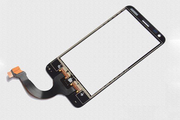 Thay màn hình điện thoại thời gian bao lâu?