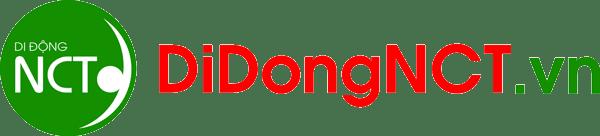 DiDongNCT.vn – Trung tâm thay màn hình điện thoại cảm ứng tại TPHCM