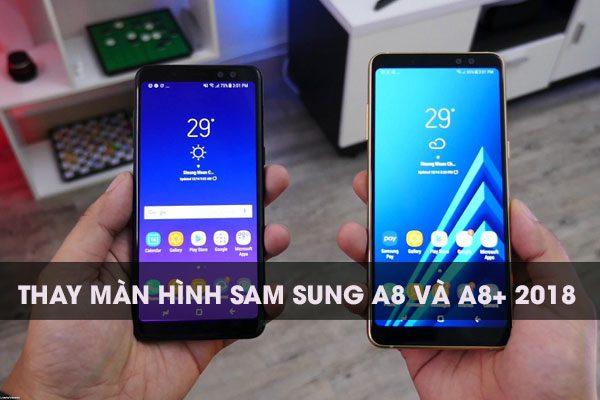 thay-man-hinh-samsung-a8-a8-2018-6
