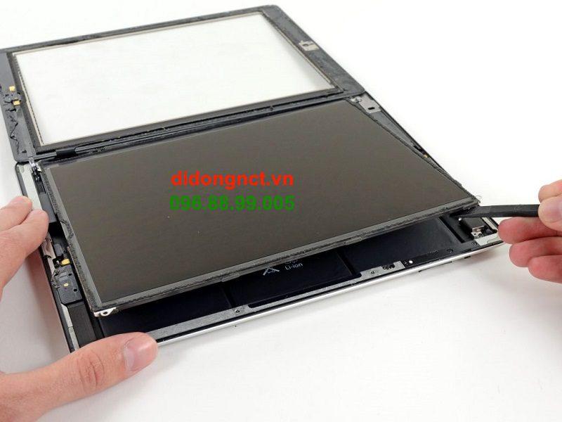 thay màn hình ipad tại quận 8