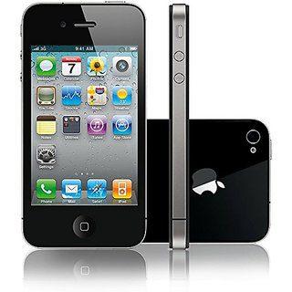 thay màn hình iphone 4s