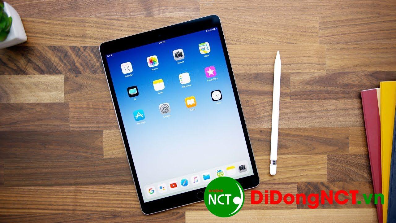thay màn hình ipad pro 11 hcm