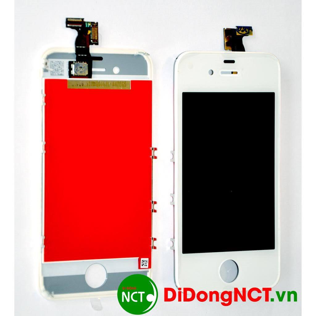 thay màn hình điện thoại iphone 4s