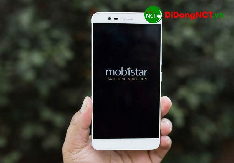 thay mặt kính điện thoại mobiistar