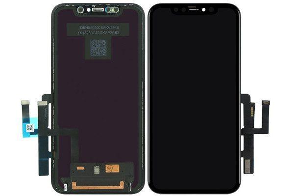 dich-vu-thay-man-hinh-iphone-11-11pro-11-pro-max-chinh-hang-1