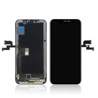 dich-vu-thay-man-hinh-iphone-xs-xs-max-3