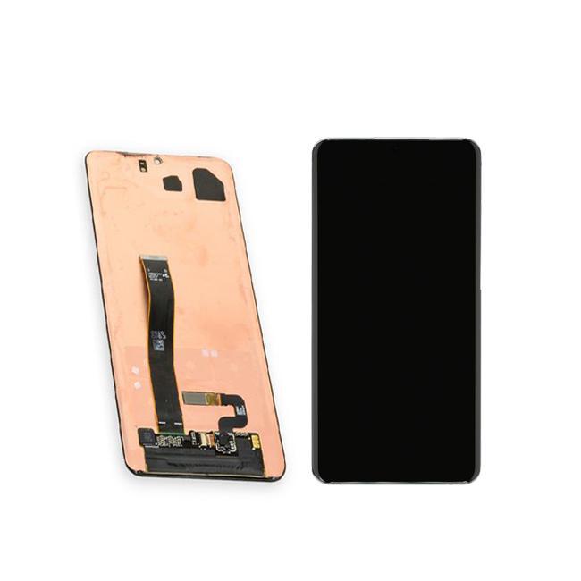 thay màn hình Samsung S20 ultra giá bao nhiêu