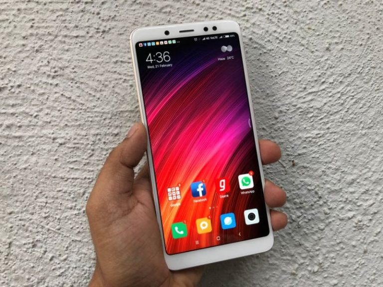 dich-vu-thay-man-hinh-xiaomi-redmi-note-5-note-5-pro-6