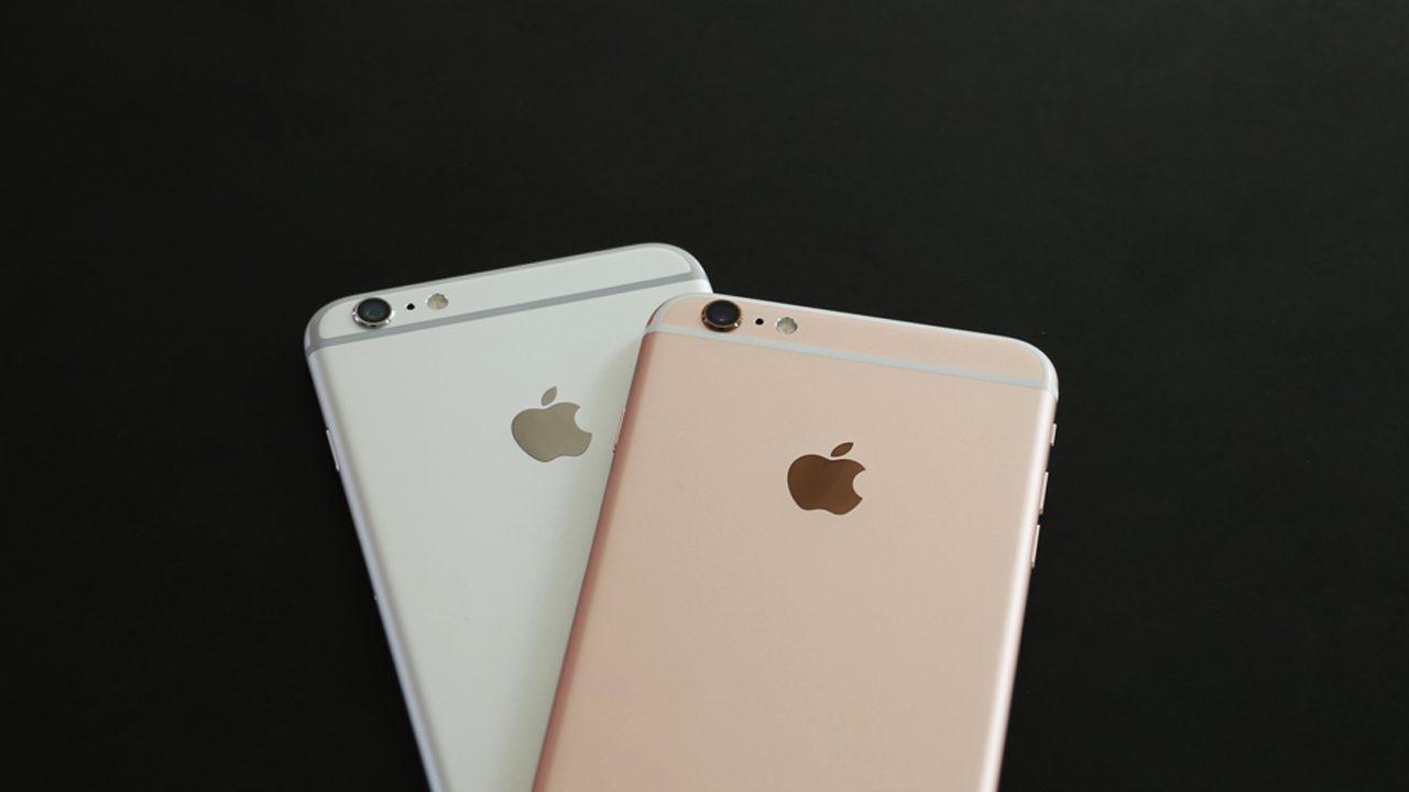 iPhone-6s-vs-iPhone-6-Plus