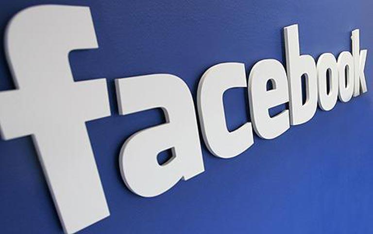 cach thay doi ten facebook