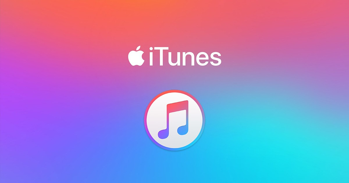 tao tai khoan iTunes