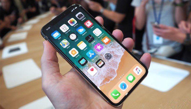 Tại sao bạn cần phải thay màn hình iPhone?
